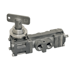 Versa-Product-C-316-Series-Bypass-valve-Stainless-Steel