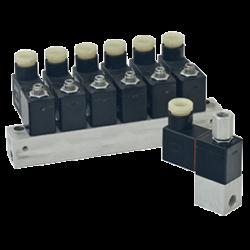Versa-Product-EZ-Series-Aluminum-manifold