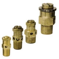 Versa-Products-Bleed-Control-Combo-Brass-Air-Valve