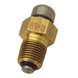 Versa-Products-Bleed-Valve-Accessory-Brass-Air-Valve