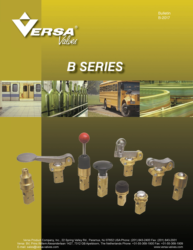 Versa-B-Series-Brass-Catalog_Page_1