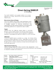 Versa-D316-Direct-Acting-NAMUR
