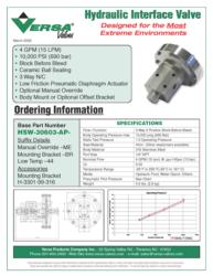 versa valve wiring diagram : 26 wiring diagram images