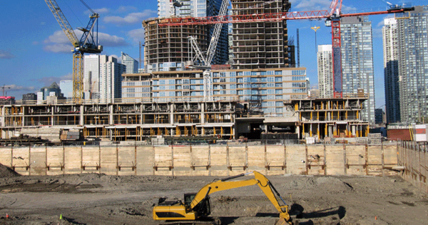 Versa-heavy-industry-construction