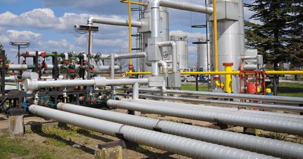 Versa-valve-automation-gas-storage-pipeline