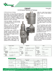 Versa_DMAP_Series_Stainless_Steel_Solenoid_Valves_Regulators
