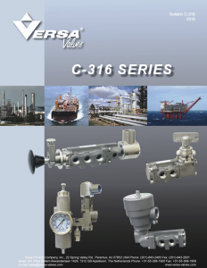 versa-c-316-series-catalog