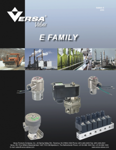 versa-e-series_catalog