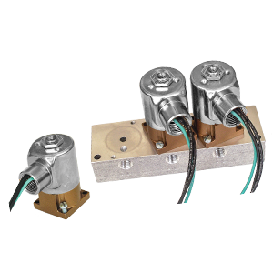 Versa-Product-E-Series-Aluminum-Manifold
