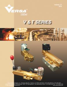 versa-v-t-series-catalog