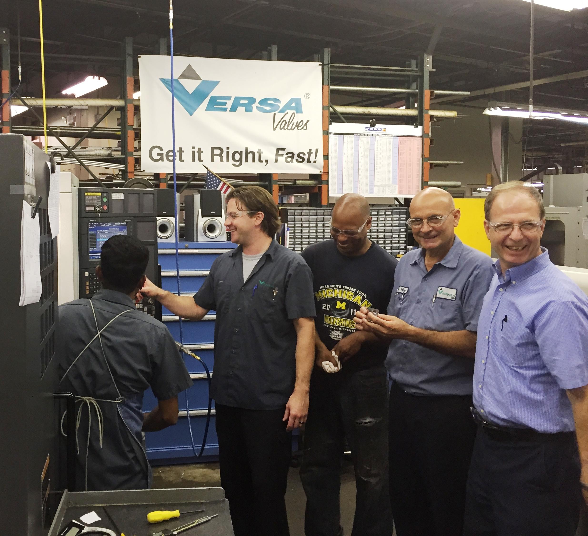versa-valves-employee-satisfaction-manufacturing