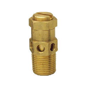 Versa-Products-Bleed-Control-Brass-Air-Valve