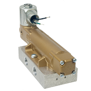 Versa-Products-V-Series-VSG-453-Brass-Air-Valve