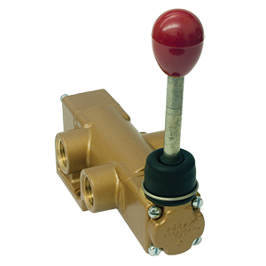 Versa-Products-V-Series-VSG-Brass-Air-Valve