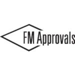 FM-Versa-Approval