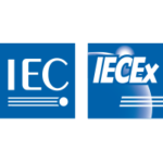 IEC-International-Electrotechnical-Commission-Versa-Approval