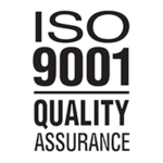 ISO-9001-Versa-Approval