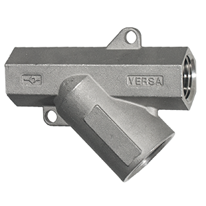 Versa-Product-Check-Valve-Stainless-Steel