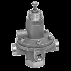 Versa-Product-Filter-Regulator-high-Pressure-Stainless-Steel