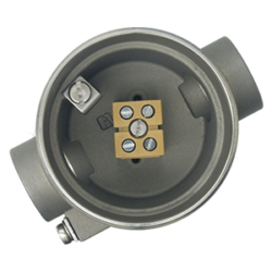Versa-Product-Junction-Box-internal-Stainless-Steel