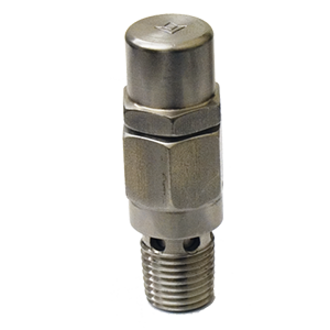 Versa-Product-Relief-Valve-Stainless-Steel