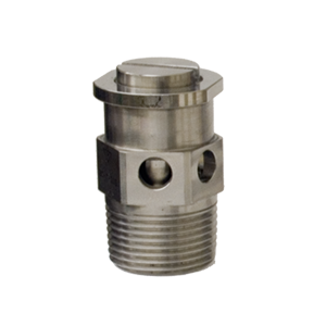 Versa-Products-Bleed-Control-Stainless-Steel-Air-Valve