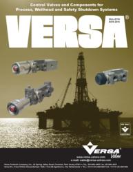 Versa_B316_Series_Stainless_Steel_Well_Head_Safety_Shut_Down_Solenoid_Valves_Page_01