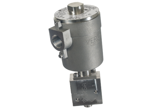 D-316-Versa-Direct-Acting-Solenoid-Valve