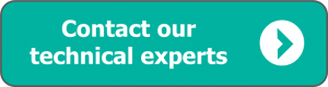 Contact our technical experts