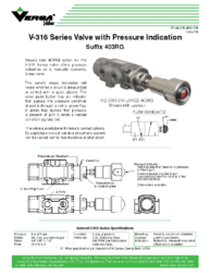 V316-Lockout-Valve-Visual-Pressure-Indication